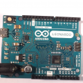 Arduino Leonardo Pinout for Beginners