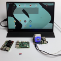 Installing Android on Raspberry Pi (Easy Guide)