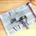 LM741 Pinout & Features for Beginners