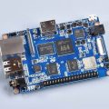 Banana Pi M64 Review