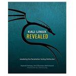 Kali Linux Book