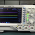 Rigol DS1054Z Digital Oscilloscope Review