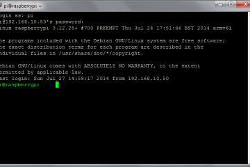 How to Enable SSH on Raspberry Pi: Ultimate Guide