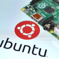 Installing Ubuntu on Raspberry Pi for Beginners