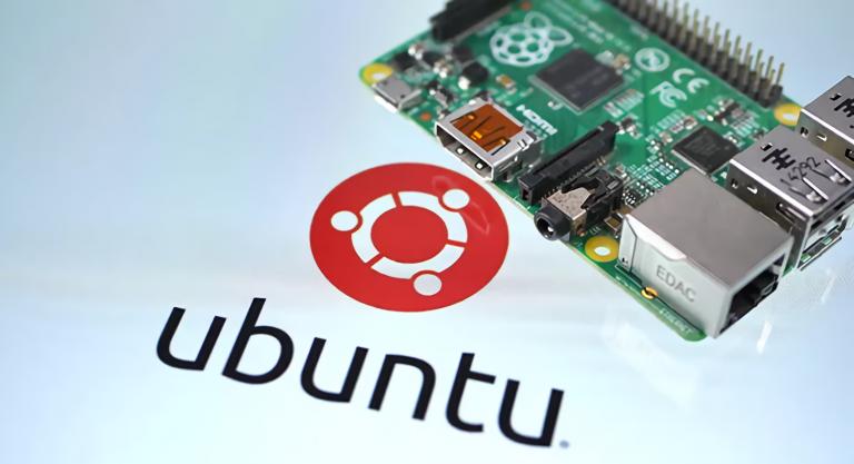 Installing Ubuntu on Raspberry Pi for Beginners
