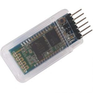DSD TECH HC-05 Bluetooth Module