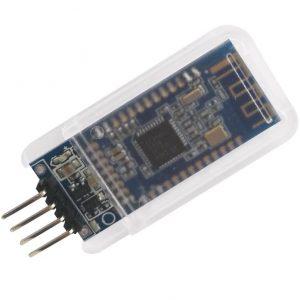 DSD TECH HM-10 Bluetooth Module