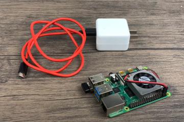 How to Overclock Raspberry Pi 4