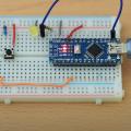 Arduino Interrupts Using attachInterrupt Tutorial for Beginners