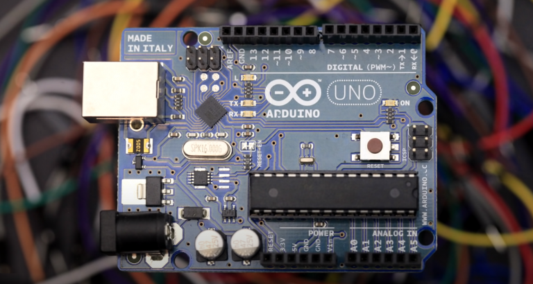 Converting Arduino char to int Guide for Beginners