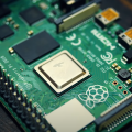 NOOBS vs. Raspbian: The Differences