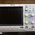 Siglent Technologies SDS1202X-E Review