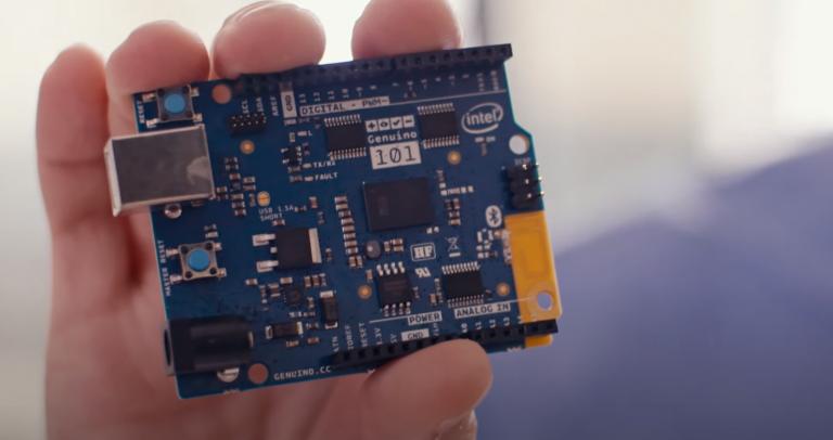 Arduino vs. Genuino: The Differences
