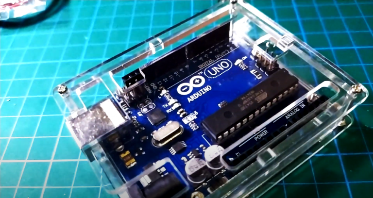 The 3 Best Arduino UNO Cases Review