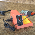 The 5 Best Soldering Stations Under 100 Dollars